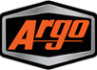 Argo Vehicles Ltd