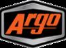 Argo Vehicles Ltd